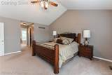 5915 Valley View Drive - Photo 27