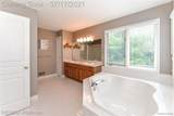 5915 Valley View Drive - Photo 28