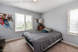 5915 Valley View Drive - Photo 30
