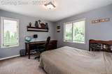 5915 Valley View Drive - Photo 32