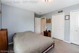 5915 Valley View Drive - Photo 33