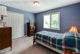 5915 Valley View Drive - Photo 34