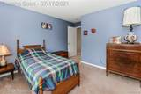 5915 Valley View Drive - Photo 35