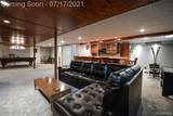 5915 Valley View Drive - Photo 40
