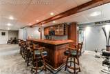 5915 Valley View Drive - Photo 41