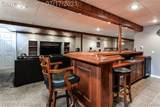 5915 Valley View Drive - Photo 42