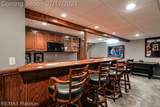 5915 Valley View Drive - Photo 43