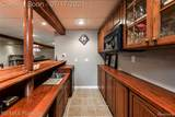 5915 Valley View Drive - Photo 44