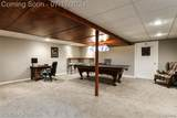 5915 Valley View Drive - Photo 45