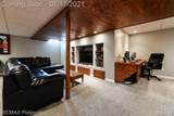 5915 Valley View Drive - Photo 47