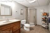 5915 Valley View Drive - Photo 48