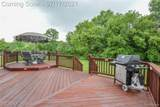 5915 Valley View Drive - Photo 49