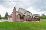5915 Valley View Drive - Photo 5