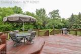 5915 Valley View Drive - Photo 50