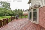 5915 Valley View Drive - Photo 51