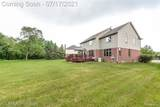 5915 Valley View Drive - Photo 6