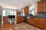 5915 Valley View Drive - Photo 8