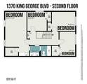 1370 King George Boulevard - Photo 28