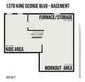 1370 King George Boulevard - Photo 35
