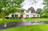4887 Beacon Hill Drive - Photo 2