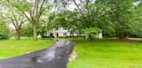4887 Beacon Hill Drive - Photo 3