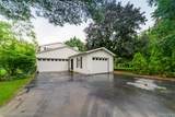 4887 Beacon Hill Drive - Photo 4