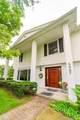 4887 Beacon Hill Drive - Photo 5