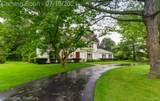 4887 Beacon Hill Drive - Photo 52