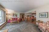 4887 Beacon Hill Drive - Photo 8