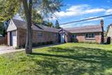 1316 Campbell Road - Photo 1