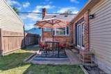 1316 Campbell Road - Photo 13