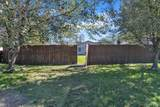 1316 Campbell Road - Photo 14