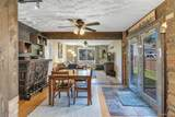 1316 Campbell Road - Photo 2