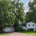 2456 Williams Lake Road - Photo 1