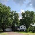 2456 Williams Lake Road - Photo 67