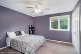 5222 Walnut Hills Drive - Photo 20