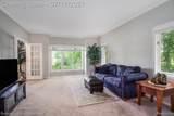 5222 Walnut Hills Drive - Photo 25