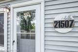 21507 Wheeler Street - Photo 4