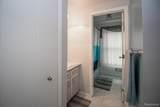 22740 Recreation Street - Photo 17