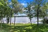 8810 Tipsico Lake Road - Photo 4
