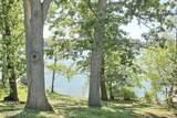 1304 Lakeside Drive - Photo 11