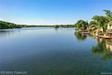 1304 Lakeside Drive - Photo 13