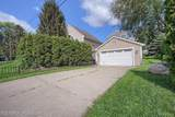 1304 Lakeside Drive - Photo 4