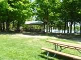 1304 Lakeside Drive - Photo 44