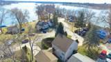1304 Lakeside Drive - Photo 8