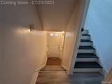 3110 Holbrook Street - Photo 15