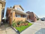 3110 Holbrook Street - Photo 2