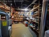 3110 Holbrook Street - Photo 25