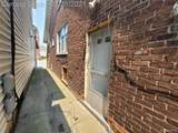 3110 Holbrook Street - Photo 31