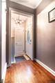 16 Amherst Road - Photo 15